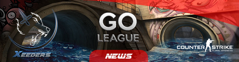 GOLeague