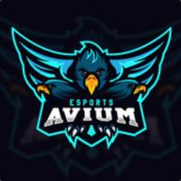 Avium Youth