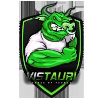 VisTauri