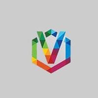 Voltiac Online